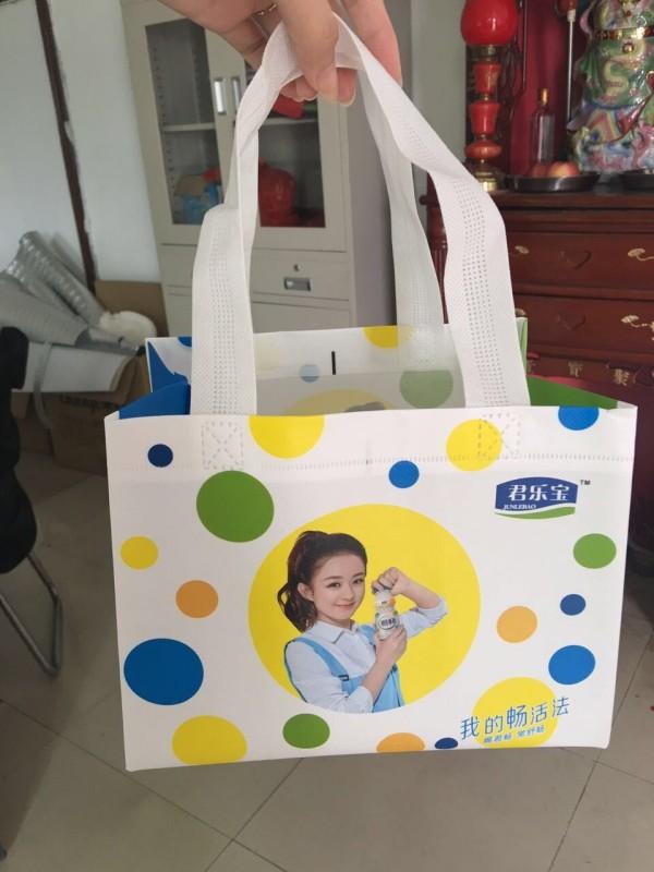 广西环保袋