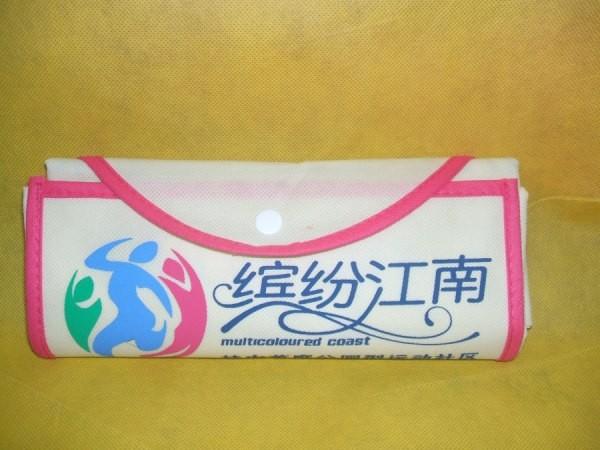 广西环保袋生产厂家