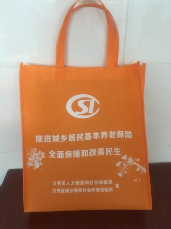 广西环保袋供应