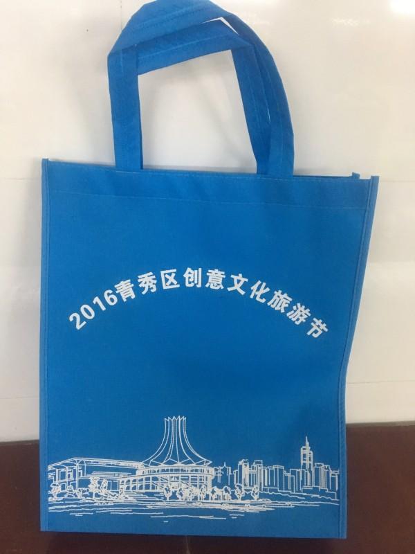 广西环保袋制作厂家