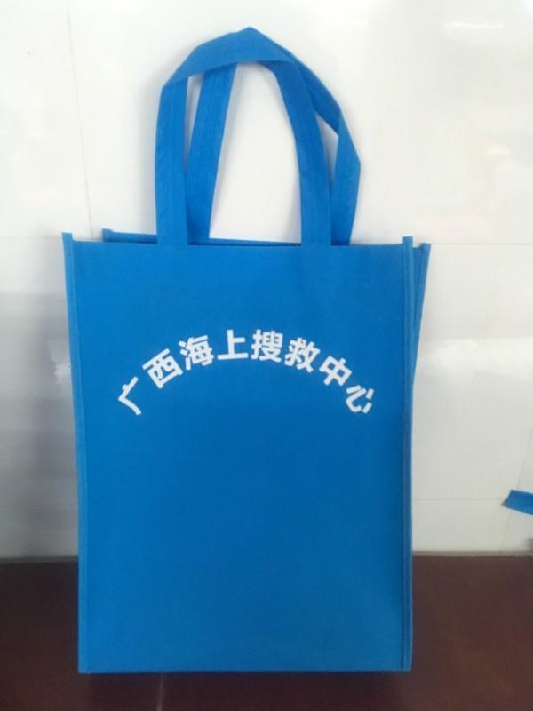 广西环保袋定做厂家