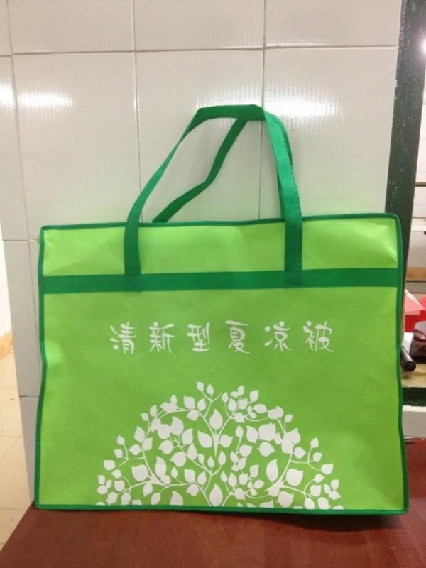 南宁环保袋