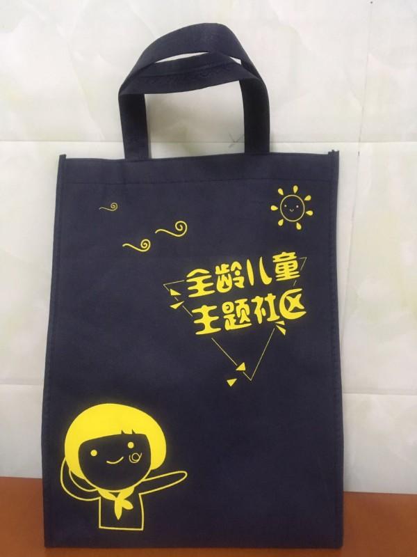 南宁环保袋批发厂家